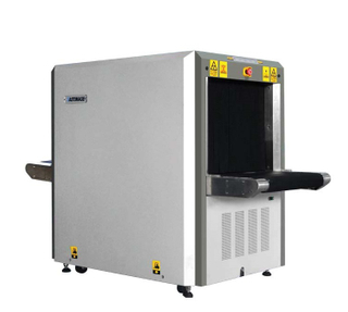 EI-7050 Advanced X-ray Baggage Scanner New